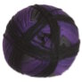 Cascade Longwood Sport Stripes Yarn - 513 Baltimore