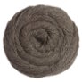 Cascade Roslyn Yarn - 23 Brown