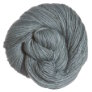 Manos Del Uruguay Silk Blend - 3224 Ice Melt