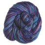 Manos Del Uruguay Silk Blend Multis Yarn - 3312 Jewel