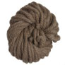 Cascade Mondo - 8013 Walnut Heather