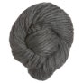 Cascade Spuntaneous Yarn - 02 Charcoal