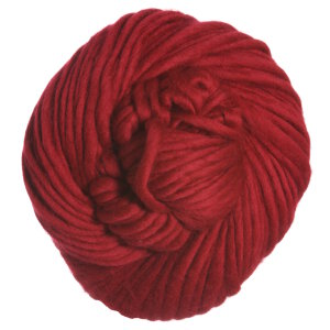 Cascade Spuntaneous Yarn - 04 Red