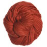 Cascade Spuntaneous Yarn - 06 Burnt Orange