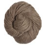 Cascade Spuntaneous Yarn - 09 Walnut Heather