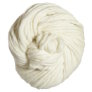 Cascade Spuntaneous Yarn - 10 Cream