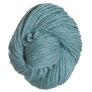 Cascade Spuntaneous Yarn - 14 Sky Heather