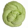 Cascade Magnum - 9653 Shadow Lime