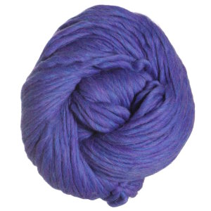 Cascade Magnum Yarn - 9655 Blueberry Heather