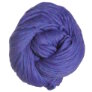 Cascade Magnum - 9655 Blueberry Heather