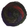 Noro Kureyon Yarn - 388 West Winds
