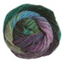 Noro Kureyon Yarn - 389 River Birch