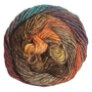 Noro Silk Garden - 418 Persian Orange