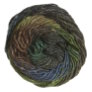 Noro Silk Garden - 430 Message in a Bottle (Discontinued)