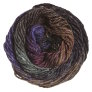 Noro Silk Garden Yarn - 434 Great Gatsby