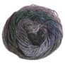 Noro Silk Garden - 436 Moonstones Discontinued