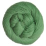 Cascade 220 - 9660 - Peppermint (Discontinued)
