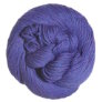 Cascade 220 Yarn - 9655 Blueberry Heather
