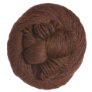 Cascade 220 Heathers Yarn - 9656 Burnt Sienna Heather