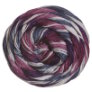 Cascade Heritage Prints Yarn - 43 Grapes