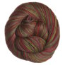 Cascade Heritage Silk Paints Yarn - 9895 Tapestry