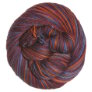 Cascade Heritage Silk Paints Yarn - 9896 Beach Fire