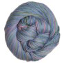 Cascade Heritage Silk Paints Yarn - 9897 Susie Q