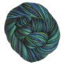 Cascade Heritage Paints Yarn - 9898 Lagoon