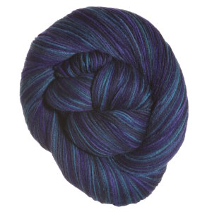 Cascade Heritage Paints Yarn