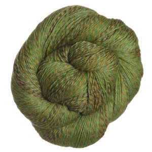 Cascade Heritage Wave Yarn - 503 Forest (Discontinued)