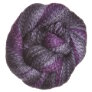 Cascade Heritage Wave Yarn - 504 Nightshade