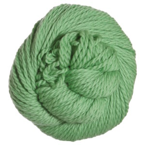 Cascade 128 Superwash Yarn - 245 Grass (Discontinued)