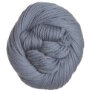 Cascade 220 Superwash Aran - 0248 Flint Stone