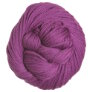 Cascade 220 Superwash Aran - 0249 Amethyst