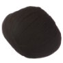 Plymouth Arequipa Worsted Yarn - 500 Black
