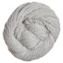 Plymouth Merino Textura Yarn - 02 Grey Shadow