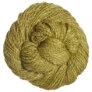 Plymouth Merino Textura Yarn - 04 Gold Shadow