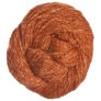Plymouth Merino Textura Yarn - 05 Orange Shadow