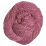 Plymouth Merino Textura Yarn - 06 Mauve Shadow