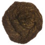 Plymouth Merino Textura Yarn - 08 Deep Brown Shadow