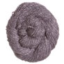 Plymouth Merino Textura Yarn - 09 Lavender Shadow