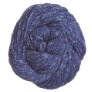Plymouth Merino Textura Yarn - 10 Blue Shadow
