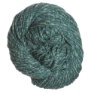 Plymouth Merino Textura Yarn - 12 Teal Shadow