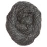 Plymouth Merino Textura Yarn - 13 Steel Shadow