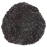 Plymouth Yarn Arequipa Aventura Yarn - 500 Black