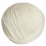 Plymouth Cashmere de Cotone Yarn - 01 Natural Melange