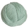 Plymouth Cashmere de Cotone Yarn - 02 Green Melange