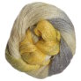 Plymouth Linaza Hand Dyed Yarn - 03 Dandelion, Grey, Cream
