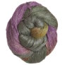 Plymouth Linaza Hand Dyed Yarn