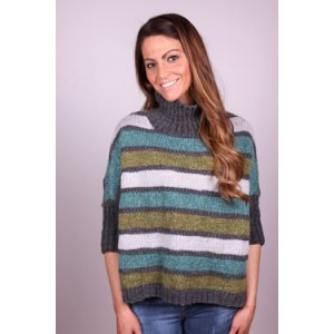 Plymouth Yarn Sweater & Pullover Patterns